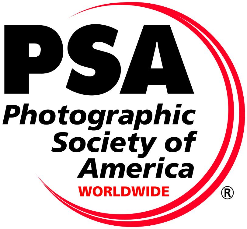Photographic Association of America