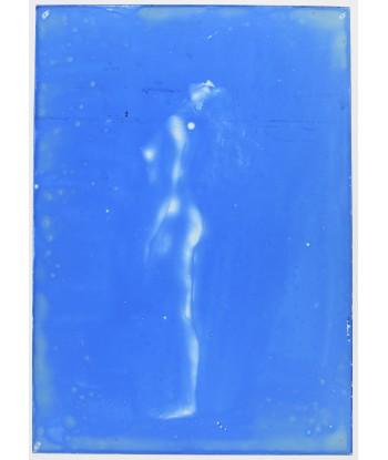Blu nudes 6 tris