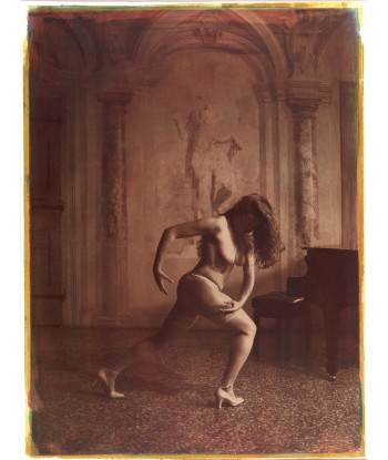 Passo di danza