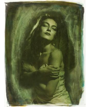Ritratto di Annalisa